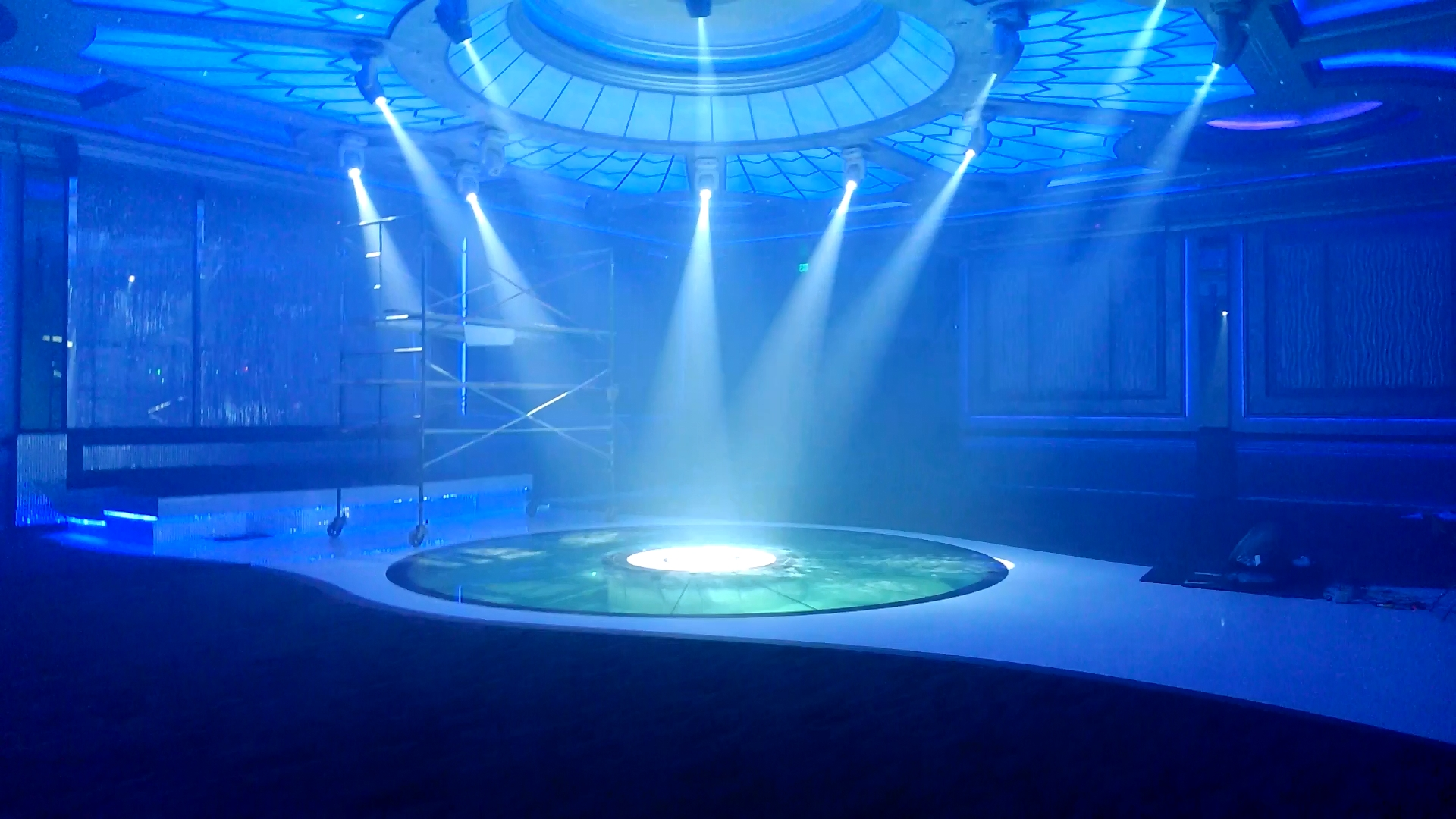 Photo likewise Blog likewise 36x5W LED Beam Moving Head 76 likewise Sys3500 as well Laser Lighting. on dmx laser lights