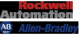 Allen-Bradley-Rockwell