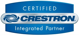 crestron-integrated-partner