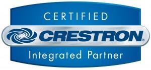 crestron-integrated-partner