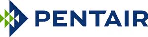 pentair-logo